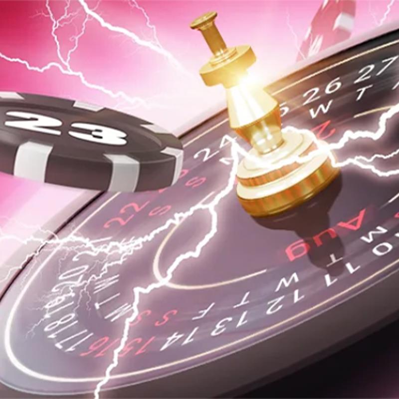 Акция для любителей рулетки на Pokerdom: ежедневные призы до 40 долларов